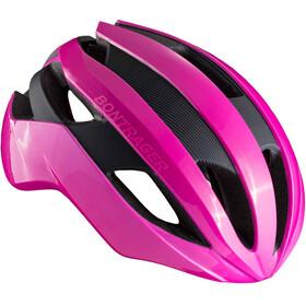 Bontrager Velocis MIPS CE Cykelhjelm Damer pink